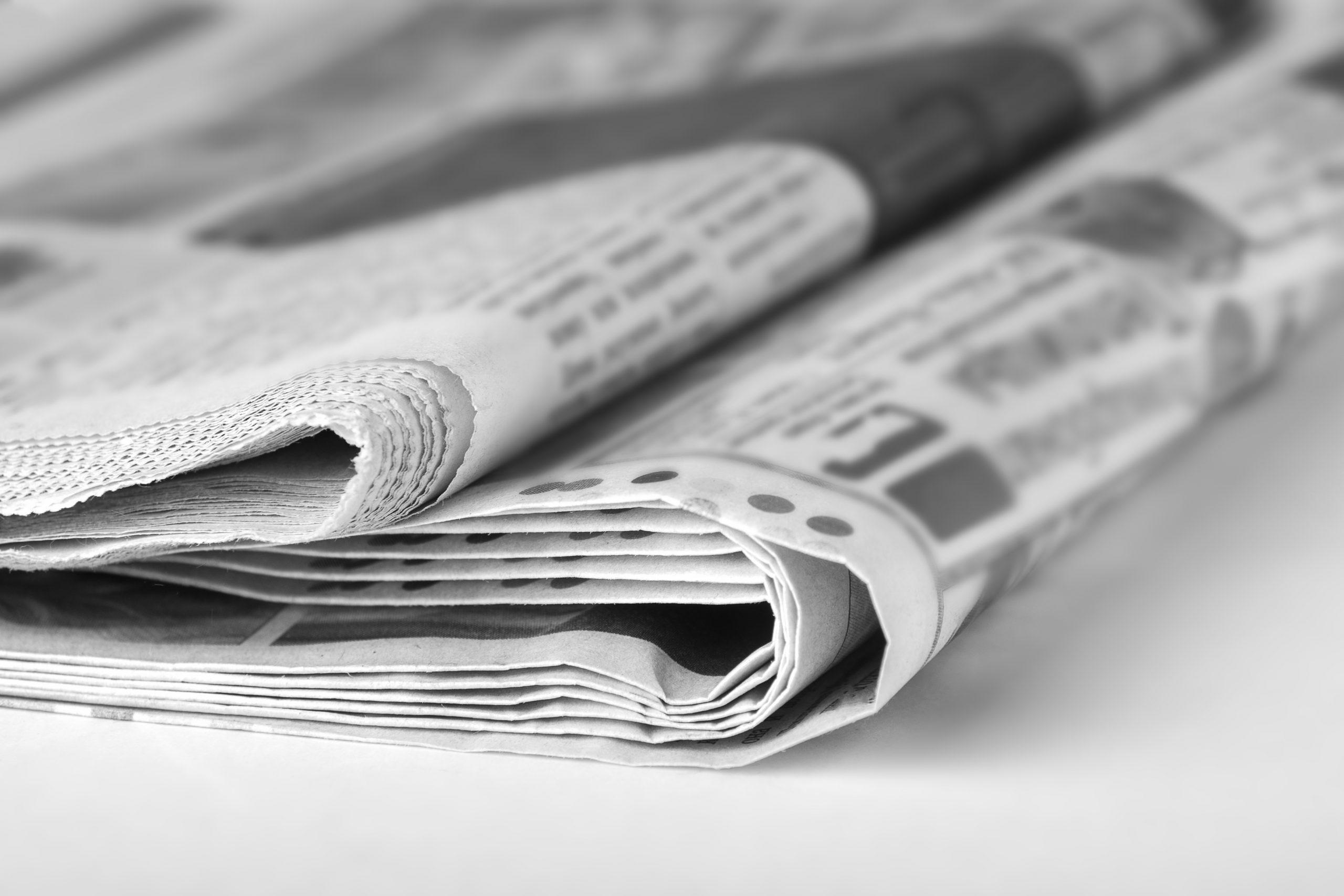 News – Belasco Associates now listed on the National Expert Witness Agency